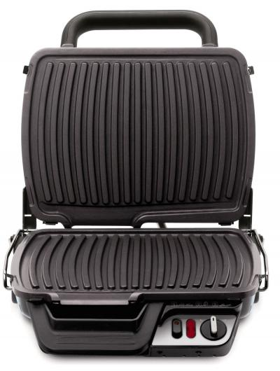 Tefal Health Grill Comfort GC306