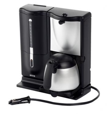 Waeco PerfectCoffee MC 08