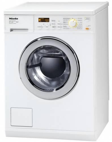 Модель стиральной машины – какая она
