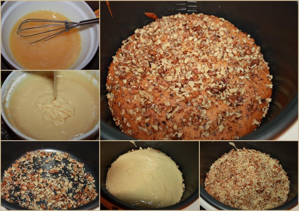 Соус для шашлыка томатный рецепт