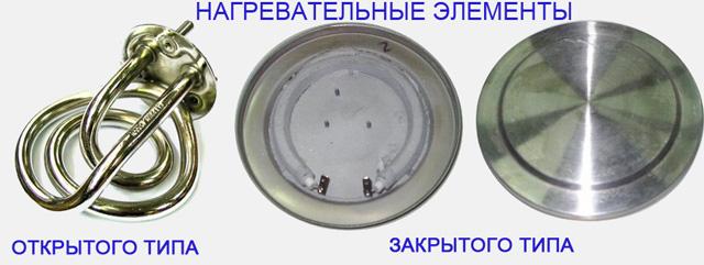 Тюнинг мопедов своими руками фото